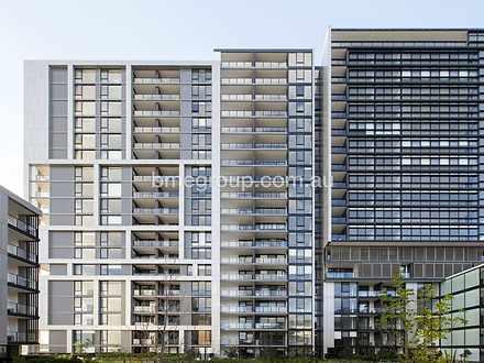 2104/13 Verona Drive, Wentworth Point 2127, NSW Apartment Photo