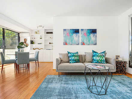 Apartment - 1/215 Birrell S...