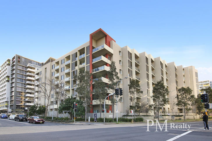 112/149-161 O'riordan Street, Mascot 2020, NSW Apartment Photo