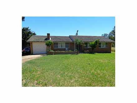 38 George Road, Leppington 2179, NSW House Photo