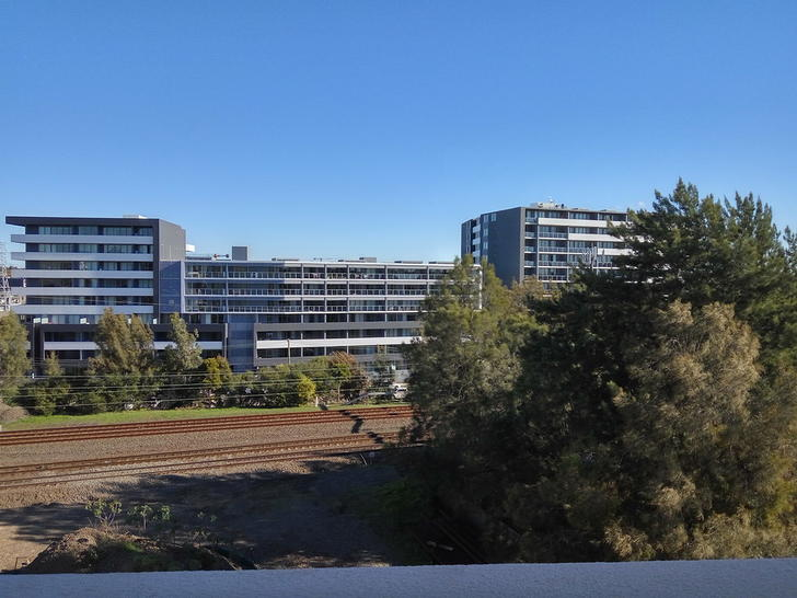 401/8 Broughton Street, Canterbury 2193, NSW Apartment Photo