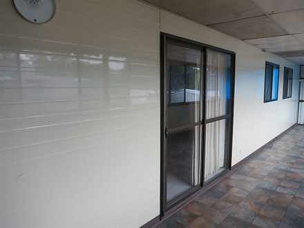 70A Pank Parade, Blacktown 2148, NSW Flat Photo