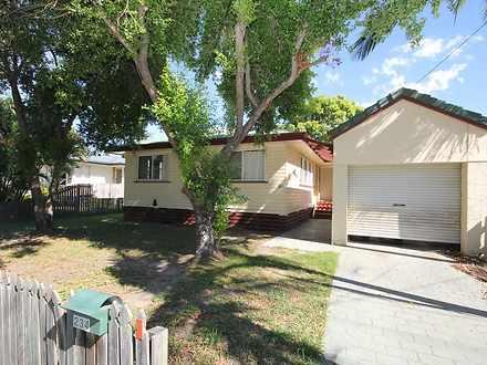 234 Freeman Road, Inala 4077, QLD House Photo