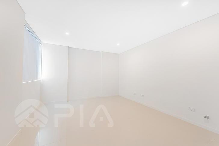 12/2-4 Maida Road, Epping 2121, NSW Apartment Photo