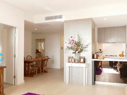 Apartment - C308 / 7 Victor...