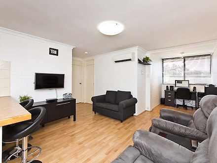 Apartment - 66/1 Herdsman P...