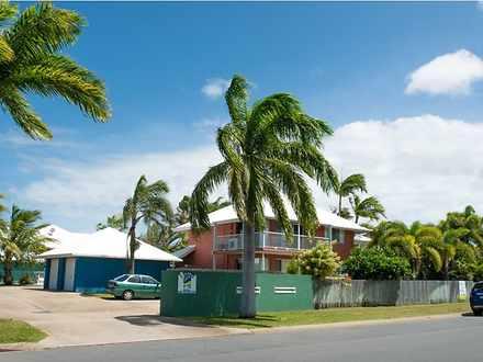 2/17 Beach Road, Dolphin Heads 4740, QLD Unit Photo