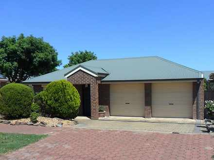 House - 263 Fosters Road, N...