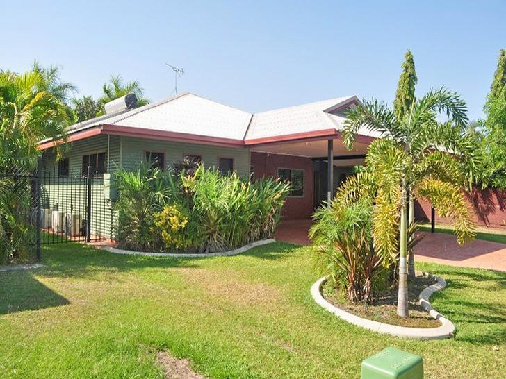 House - 36 Antonino Drive, ...