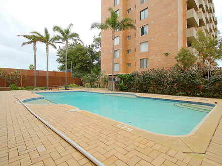 Apartment - 141/2 Murray Av...