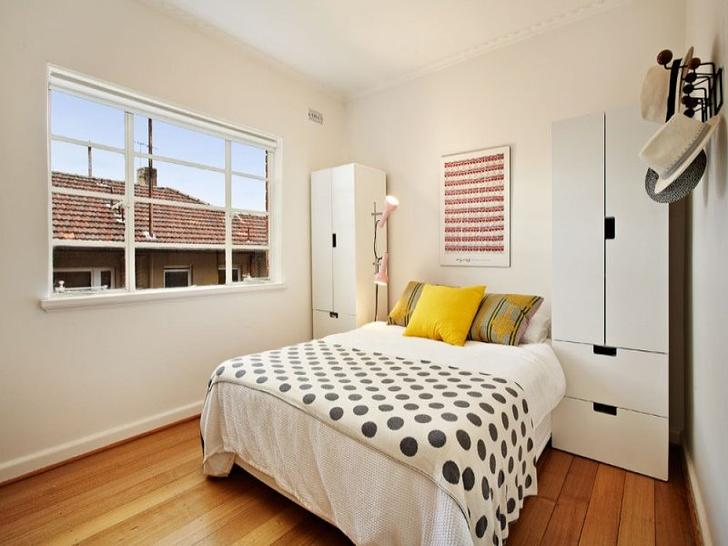 12/120 Caroline Street, South Yarra 3141, VIC Apartment Photo