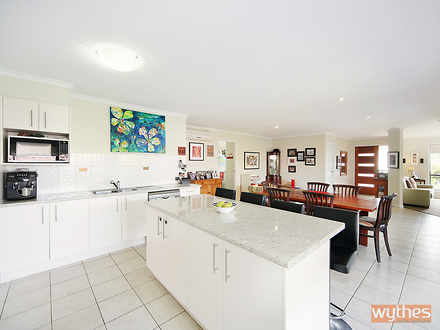 House - 6 Dianella Court, C...