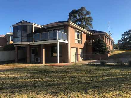 House - 14 Tathra Road, Beg...