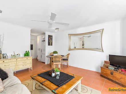 House - 2/14 Banks Avenue, ...