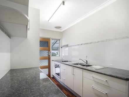 House - 445D Hector Street,...