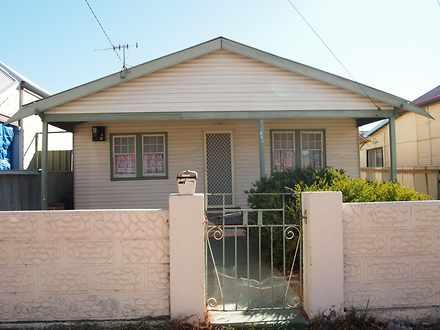 House - 542 Chapple Street,...
