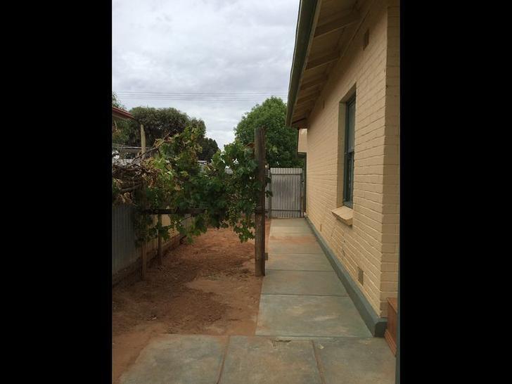 7 Eyre Street, Barmera 5345, SA House Photo