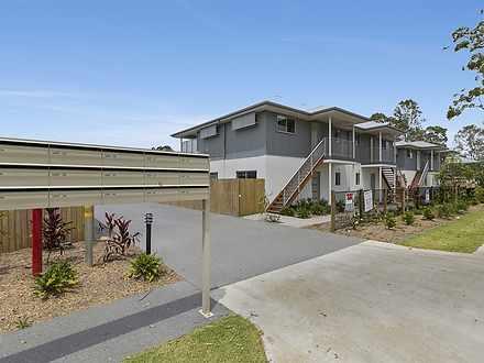 33/15-21 St Anthonys Drive, Alexandra Hills 4161, QLD Unit Photo