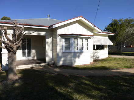 House - 47 Brae Street, Inv...