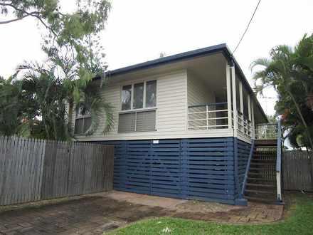 House - 226 Nathan Street, ...