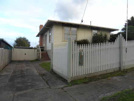 House - 64 Churchill Road, ...