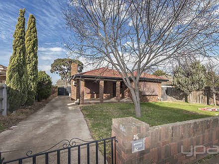 House - 96 Exford Road, Mel...