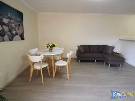 Apartment - 5 / 60 Henty St...