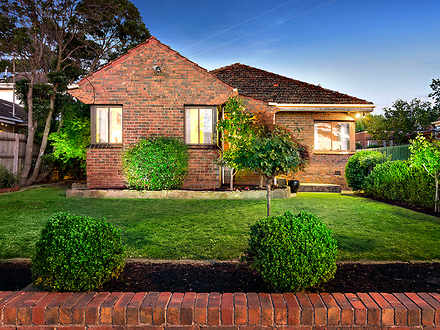 House - 12 Chadstone Road, ...