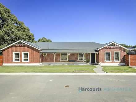 1/37 Hallett Road, Littlehampton 5250, SA House Photo