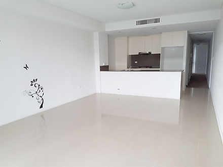 Apartment - A305/19-21 Chur...