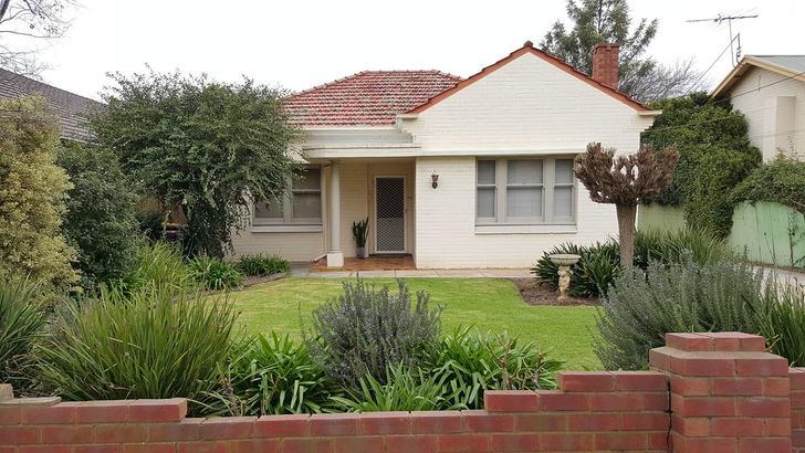 6 Harris Street, Glenelg East 5045, SA House Photo