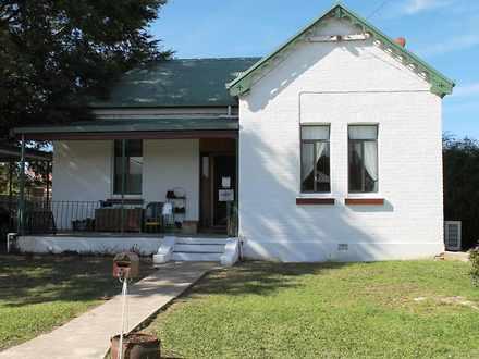 House - 61 Ross Street, Inv...