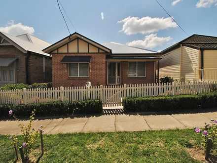 House - 8 Lett Street, Lith...