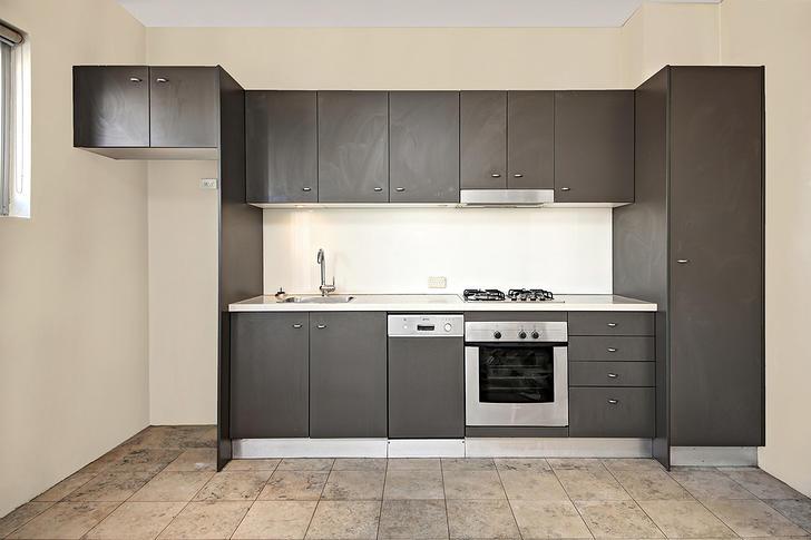 Fe86538673c6dc7b1d33f3fd kitchen 1 web 8702 5b63fa202345a 1593044847 primary