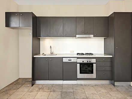 Fe86538673c6dc7b1d33f3fd kitchen 1 web 8702 5b63fa202345a 1593044847 thumbnail