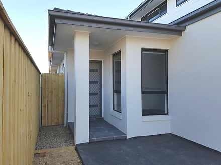 50B Milky Way, Campbelltown 2560, NSW House Photo
