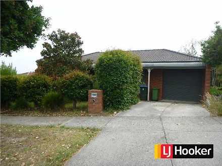 62 Norfolk Drive, Narre Warren 3805, VIC House Photo