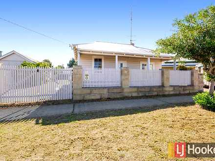 House - 88 Beach Road, Bunb...