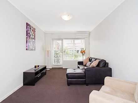 Apartment - 8/2 Passfield  ...