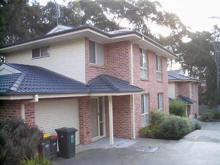 House - 214A South Head Roa...
