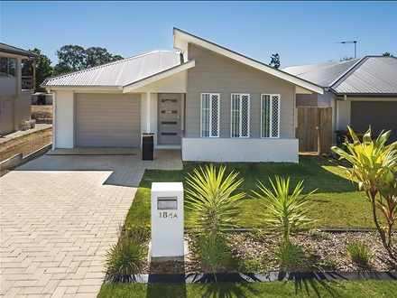 184A Russell Street, Cleveland 4163, QLD House Photo