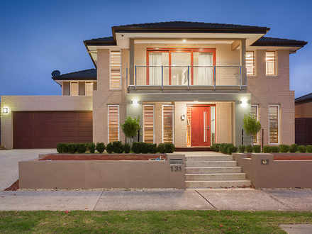 House - 131 Boland Drive, L...