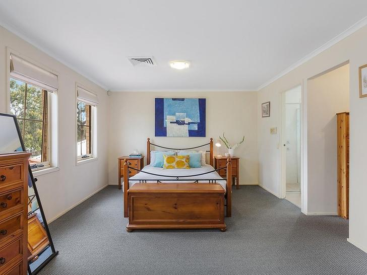 1f3edfcf75d13a4bf88951cb 30649 bedroom 1534017992 primary