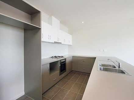 Apartment - 2/507 North Roa...
