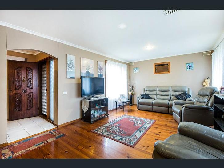 28 Cawood Drive, Sunshine West 3020, VIC House Photo