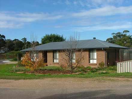 33 Torrens Road, Murray Bridge 5253, SA House Photo