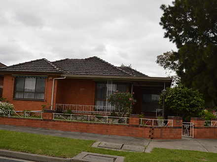 2 Dorothy Street, Fawkner 3060, VIC House Photo