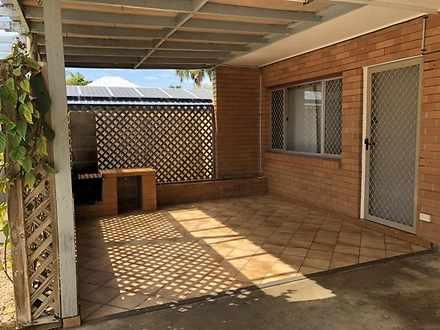 6/9 Porter Street, Mackay 4740, QLD Unit Photo