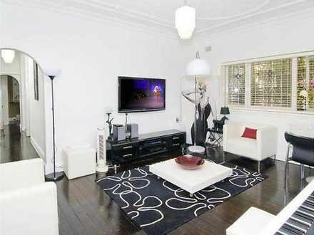 1/86 Beach Road, Bondi Beach 2026, NSW Apartment Photo