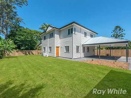 House - 173 Glen Holm Stree...